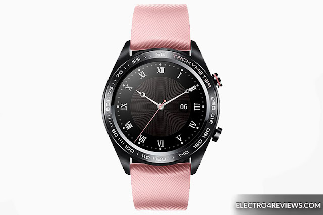 smartwatches; huawei watch; huawei smartwatch; huawei smart watch; smart watch band; huawei watch black; honor smartwatch; honor watch; honor; smartwatch; smart watch; electronic smart watches; smart watches for men; honour; best smart watches; smart watch smartwatch; all smart watches; gear smartwatch