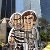 www.seuguara.com.br/terceira via/eleições 2022/