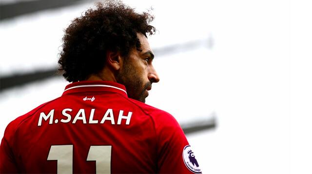 دراسة: محمد صلاح يقلل من المشاعر المعادية للإسلام من خلال كرة القدم