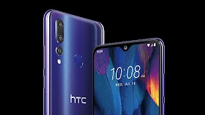 HTC تعلن رسميا عن هاتف Wildfire Xالجديد