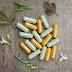 Manfaat Multifitamin Untuk Kesehatan