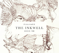 https://issuu.com/publishedinburgh/docs/the_inkwell