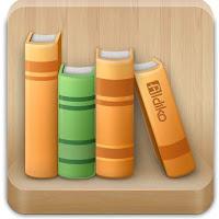 أفضل 5 تطبيقات لقرائة الكتب الالكترونية للأندرويد 2019