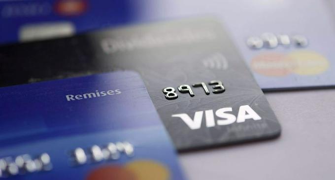 Veja quais são os melhores cartões de crédito para MEI