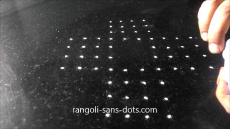 padi-kolam-with-twists-1521a.jpg