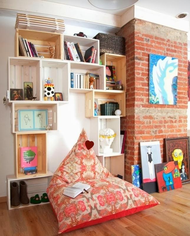 Apartamento-super-colorido-na-Russia-1
