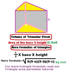 Triangular-prism-mensuration-formulas-shortcuts-math-tricks