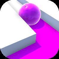 Roller Splat! Mod Apk