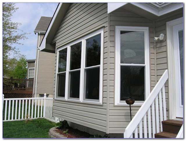 How Much Is WINDOW TINTING For Home
