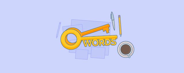 Başlığa aranmasını istediğiniz anahtar kelimeleri ekleyin