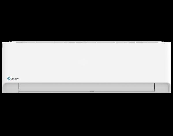 Điều hòa Casper LC-24FS32, 1 Chiều 24000BTU | CASPER LC24FS32