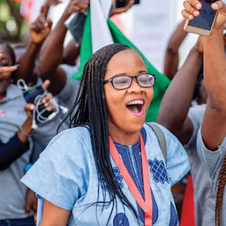 Tony Elumelu Foundation Women Entrepreneurship for Africa Program 2021