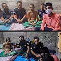 KPA Minta Perhatian Pemkab Aceh Selatan Untuk Ismuhardi, Sang Mantan Kombatan GAM