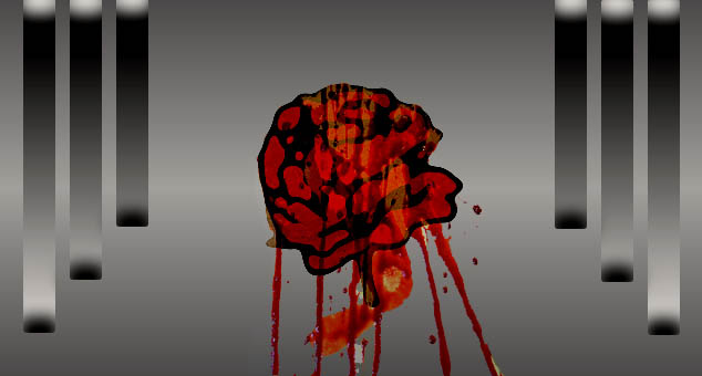 #Божур #Бели #Црни #Крвави #Новинар #Удружење #ДНКиМ #УНС #Додела #Признање #Косово, #Метохија #Вести #Kosovo #Metohija #vesti #RTS #Kosovoonline #TANJUG #TVMost #RTVKIM #KancelarijazaKiM #Kossev