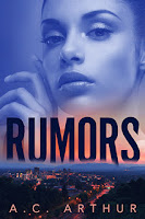 http://maureensbooks.blogspot.com/2016/10/wednesdays-favorites-rumors-by-ac-arthur.html