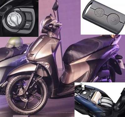 Yamaha-Janus125-16