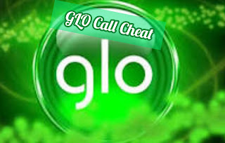 How to Use Your GLO ON NET Bonuses To Call All Networks | GLO Call Cheat