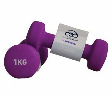 http://www.amazon.co.uk/Fitness-Mad-Neoprene-Dumbbells--Weights-0-5kg-5Kg-/dp/B00BEXVK3S/ref=sr_1_3?s=sports&ie=UTF8&qid=1394203334&sr=1-3&keywords=neoprene+dumbells