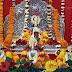 रामलला के भक्तों ने खूब किया दान, खाते में ऑनलाइन भेजे 4.60 करोड़ रुपये