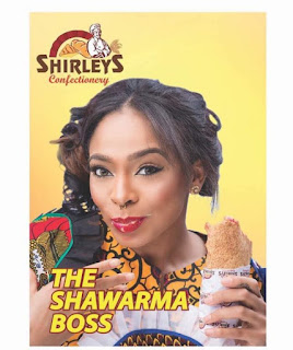 Tboss bags first endorsement deal with Shirley confectionery