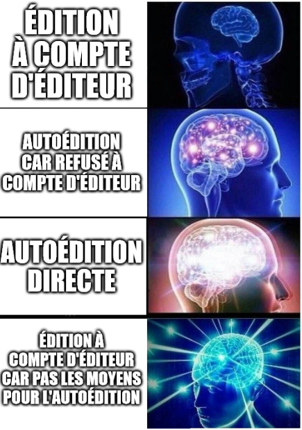 MEME your JE ! - Page 9 EditionCervocosmique