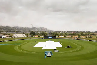 New Zealand vs Sri Lanka 4th ODI 2016 Highlights