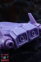 Transformers Kingdom Cyclonus 42