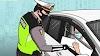 Polisi Salah Terapkan Pasal Pelanggaran Lalu Lintas, Ini Penjelasan Dirlantas Metro Jaya