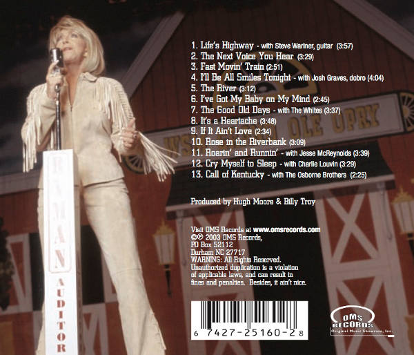 oms25160-lifes-highway-jeannie-seely-back