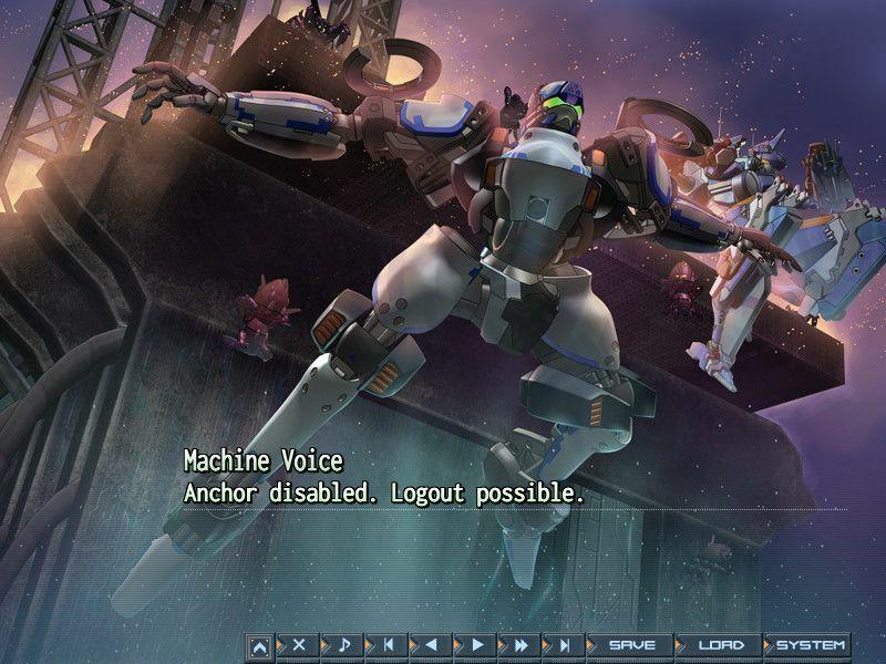 baldr-sky-pc-screenshot-01