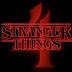 """[News] Elenco de """"Stranger Things"""" se reúne para mesa de leitura da quarta temporada"""