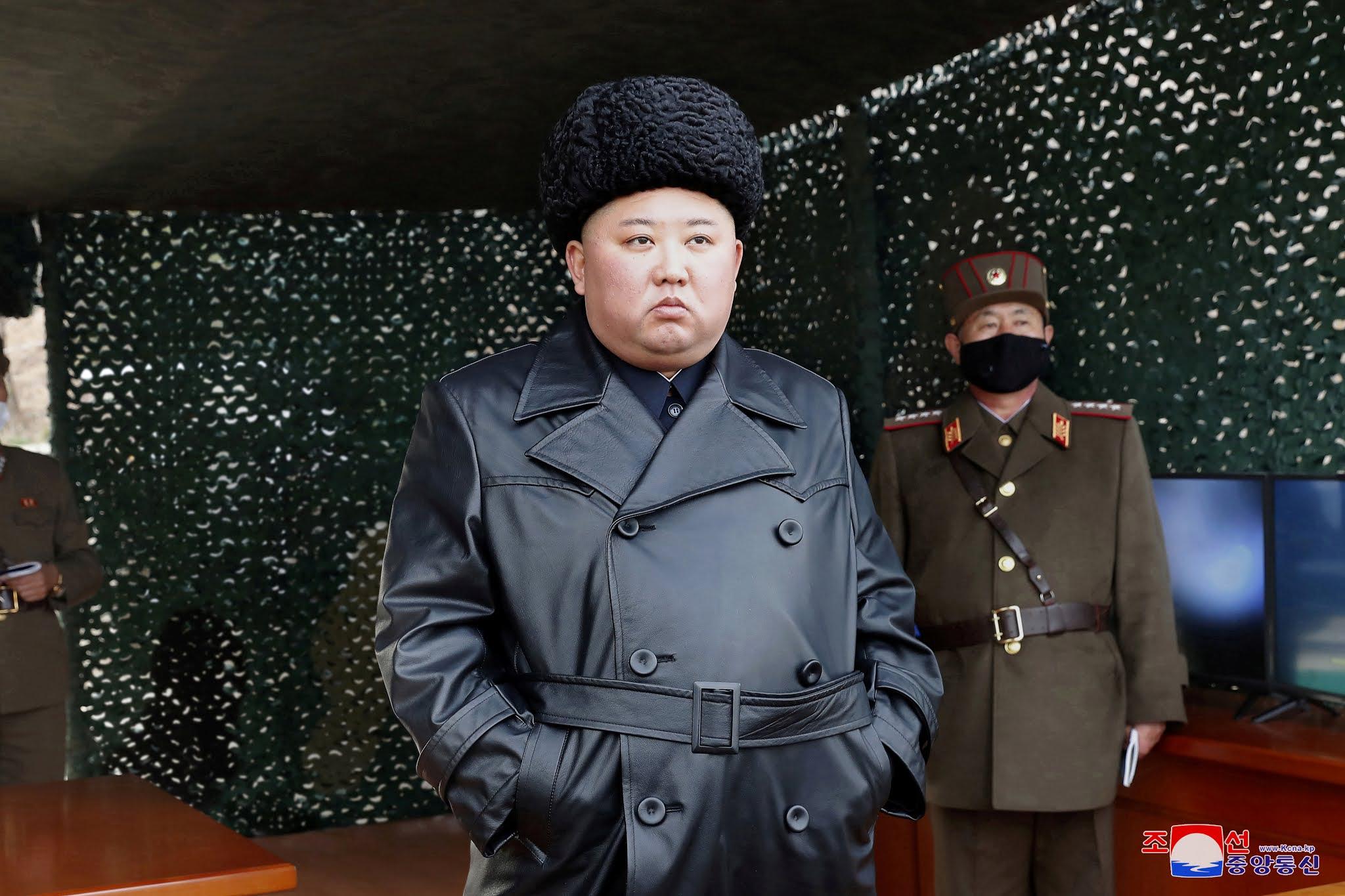 El régimen de Pyongyang castigó a un adolescente por mirar pornografía en su casa