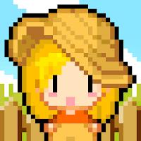 The Farm : Sassy Princess Mod Apk