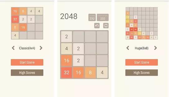game matematika terbaik Android-4