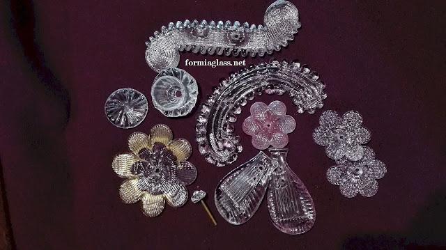 ricambio-specchio-veneziani-in-vetro-di-murano-catalogo