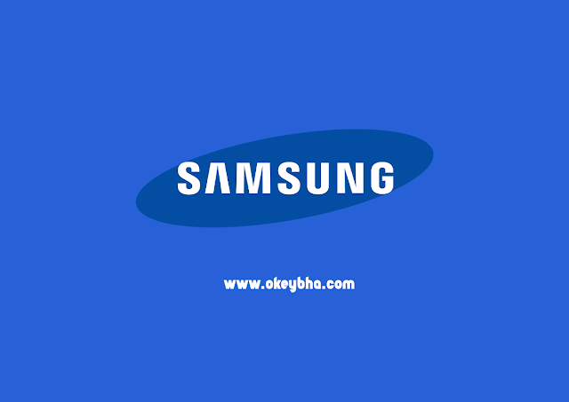 How To Factory Reset dan Remove FRP Any Samsung SmartPhone (ALL SAMSUNG)