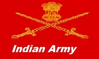 Indian Army TES 2020