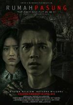 Sinopsis Film RUMAH PASUNG (2016)