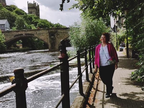 Durham-Uk-blog-calatorii