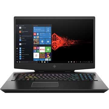 HP Omen 17-CB0050NR Drivers Windows 10 64 Bit Download