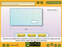 http://agrega2.red.es//repositorio/01022010/5a/es_2009091713_6946270/ma001_oa01_es/index.html