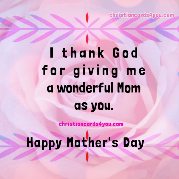 image, quotes for my mom happy mothers day christian card