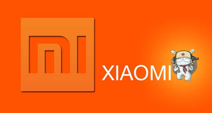 xiaomi $1-5billion investment on ai and smart devices