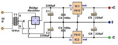 december 2013 wiring diagram remote control at amp t phone box wiring diagram at amp t cat 5 wire diagram #10