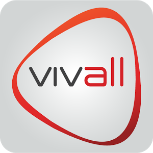 Free download Vivall .apk Full Pro Gratis
