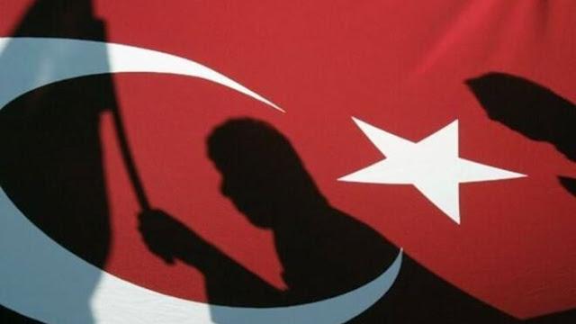 Τουρκία: Σύλληψη δεκάδων ανθρώπων για τις διαδηλώσεις για το Κομπάνι