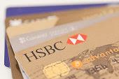 kartu kredit bebas iuran tahunan