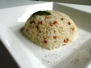 mersin ev yemekleri