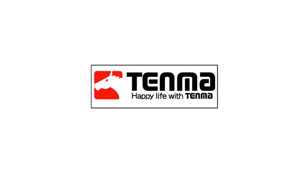 PT. Tenma Indonesia