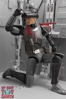 Star Wars Black Series Crosshair 17